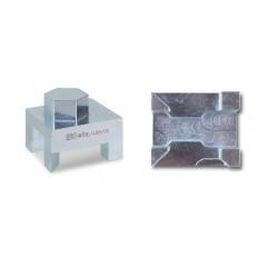Chiave per valvole bombole metano - Beta 1486/90
