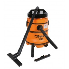 """Solid and fluid vacuum cleaner, 35 l """"L"""" class certified - Beta 1872L"""