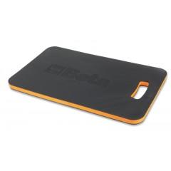 Kneeling pad - Beta 2254T