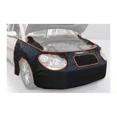 Protezione anteriore auto - Beta 2254F