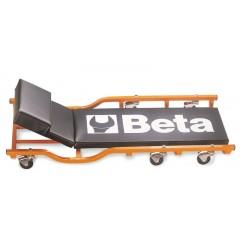 Aláfekvő ágy - Beta 3000M/LT