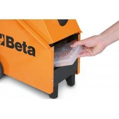 Spotter carrellato per carrozzeria - Beta 1366S