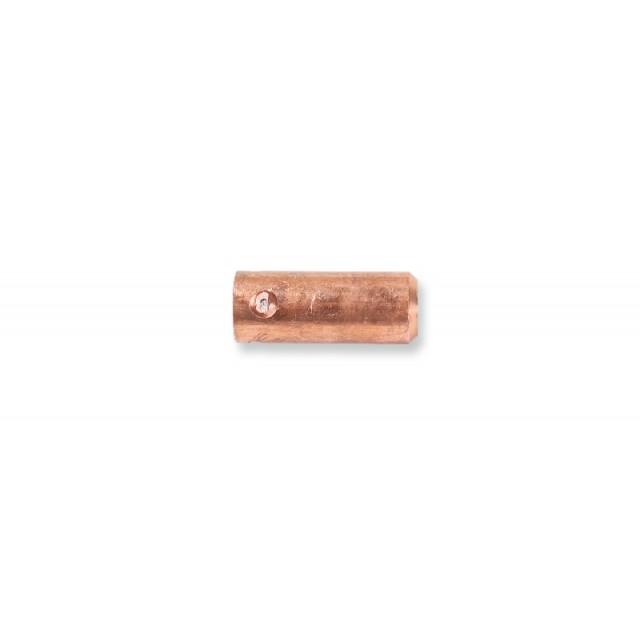 Elettrodo per rondelle Ø 8x16x1,5 mm - Beta 1366S/R3