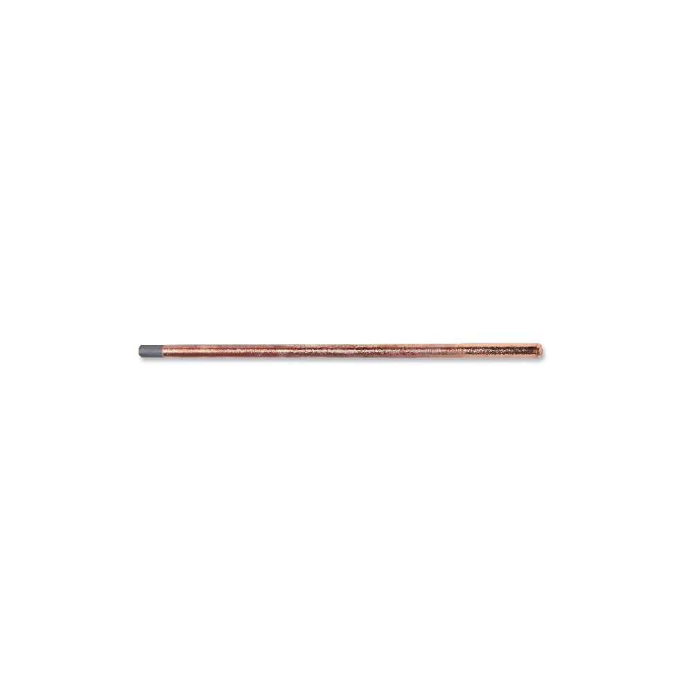 Elettrodo carbone calda-lamiere - Beta 1366S/R13
