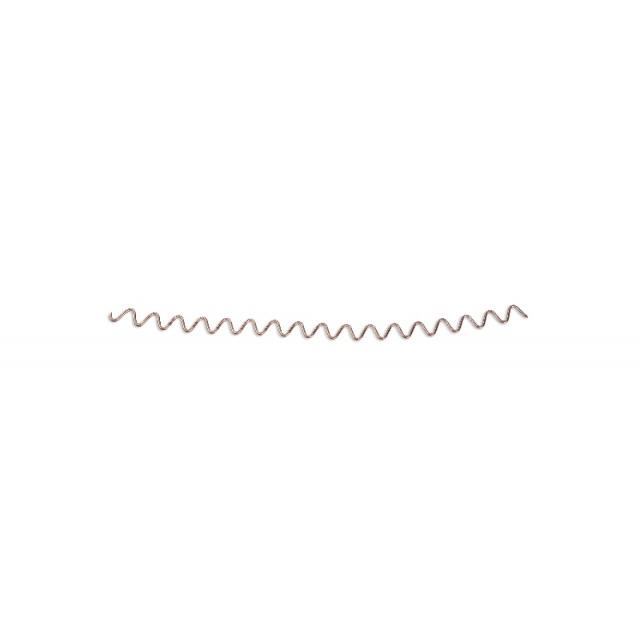 Fili ondulati per utilizzo leva e traversa di tiro - Beta 1366S/R21