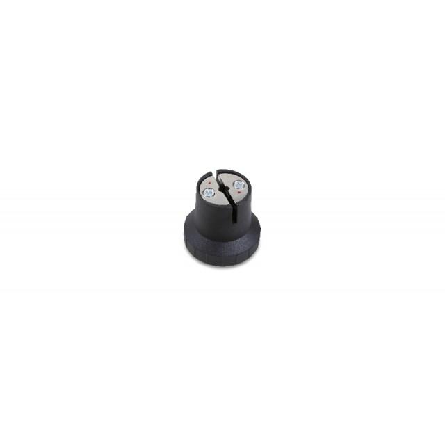 Supporto magnetico per filo ondulato - Beta 1366S/R22
