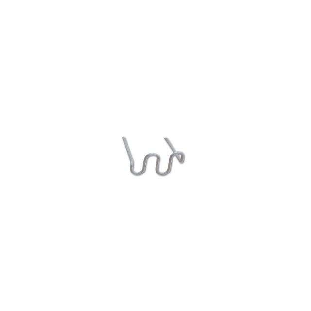 Graffette a spirale diritte per 1368 - Beta 1368G/SD