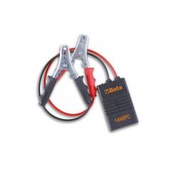 Stabilizzatore di tensione 12-24 V - Beta 1498PC