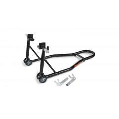 Cavalletto posteriore per moto regolabile - Beta 3040C