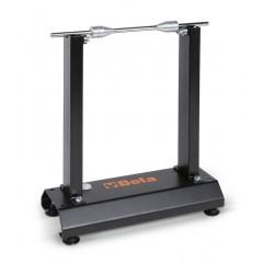 Equilibratrice statica manuale - Beta 3070B