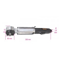 Avvitatore reversibile angolare - Beta 1927AN