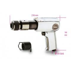 Martello scalpellatore - Beta 1940