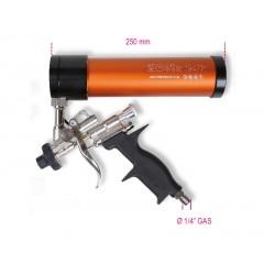 Pistola per sigillanti monocomponente - Beta 1947M