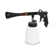 Pistola di lavaggio - Beta 1951