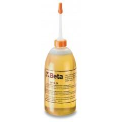 Olio lubrificatore ISO 32 - Beta 1919L