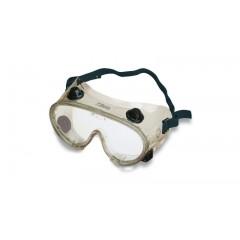 Maschera di protezione con visiera in policarbonato - Beta 7051MP