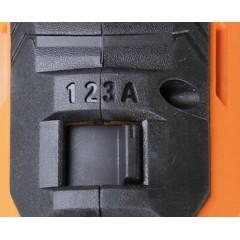 Avvitatore ad impulsi 18V brushless (Disponibile solo nella regione EMEA) - Beta 1984/18QM
