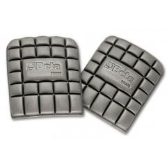 Coppia ginocchiere da lavoro - BetaWORK 7800G