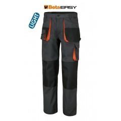 Pantaloni leggeri da lavoro - BetaWORK 7860E