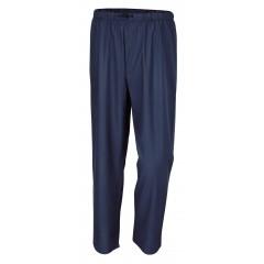 Pantaloni impermeabili - BetaWORK 7970