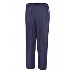 Pantaloni impermeabili - BetaWORK 7971L