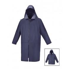 Cappotto impermeabile accorciabile - BetaWORK 7978L