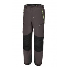 "Pantaloni multitasche ""work trekking"" HEAVY - BetaWORK 7810"