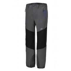 """Pantaloni """"work trekking"""" MID SEASON - BetaWORK 7811"""