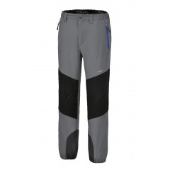 """Pantaloni """"work trekking"""" LIGHT - BetaWORK 7812"""