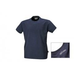 T-shirt work - BetaWORK 7548BL