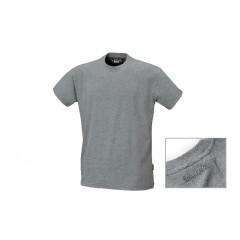 T-shirt work - BetaWORK 7548G