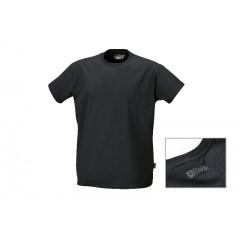 T-shirt work - BetaWORK 7548N