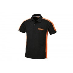Polo shirt, 100% pique cotton, 210 g/m2 - Beta 9502TL