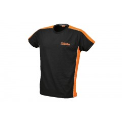 T-shirt 100% algodão jersey, 160 g/m2 - Beta 9503TL