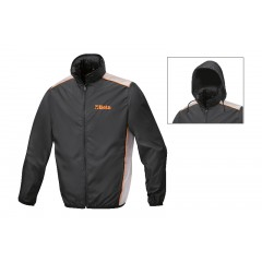 Veste imperméable, 100 % polyester - Beta 9508TL