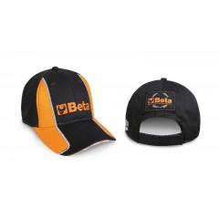 Baseball Cap Top Line - Beta 9525TL
