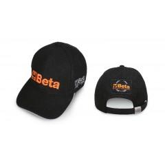 Cappellino bike - Beta 9525BB