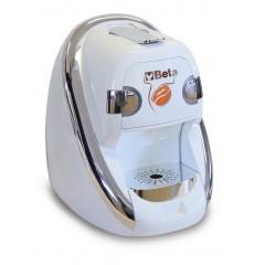 Kapszulás eszpresszó kávéfőző gép - Beta 9526P