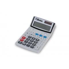 Calcolatrice da tavolo - BETACollection 9547
