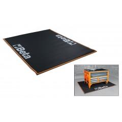 Tappeto per banco da lavoro 200x160 cm - BETACollection 9562T2