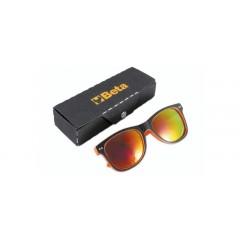 "Sunglasses ""Summer"" style - Beta 9580S"