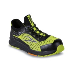 0-Gravity ultralight mesh fabric shoe - Beta 7353Y