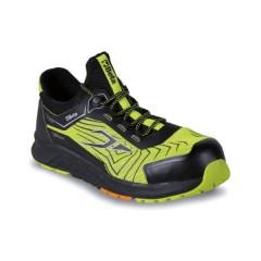 Chaussure basse 0-Gravity -...