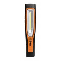 Lampada snodata ricaricabile a LED - Beta 1838S