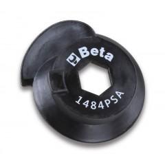 Vízszivattyú hajtószíj felhelyező szerszám szíjfeszítő nélküli modellekhez - Beta 1484PSA