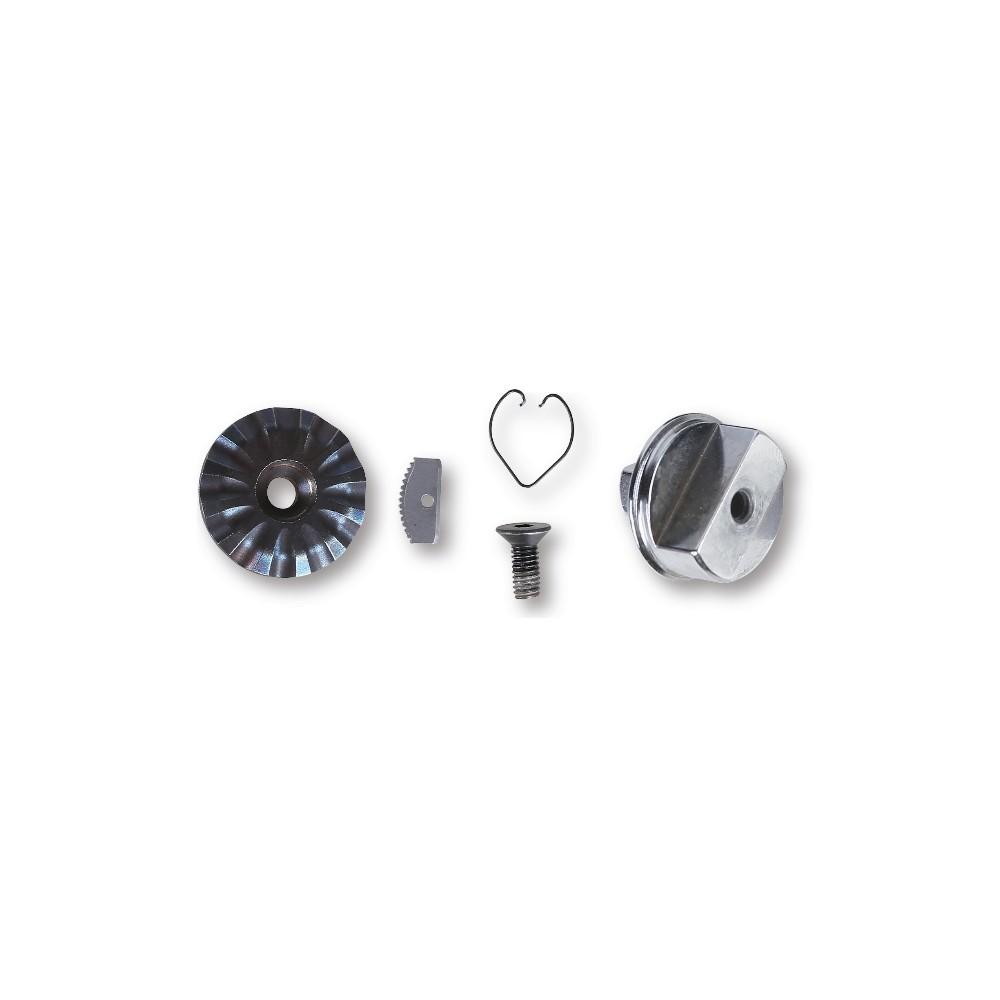 Spare set - Beta 900/R55-Z