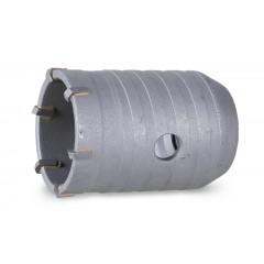 Ποτηροτρύπανα για δομικά υλικά - Beta 460