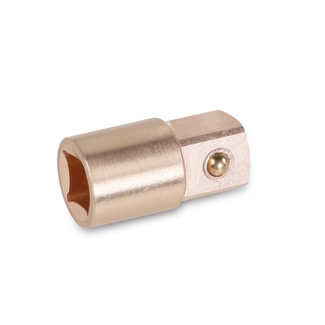 """Adaptor, 3/8"""" female and 1/2"""" male drives, spark-proof - Beta 911BA/16"""