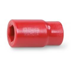 """Hatszögű dugókulcs, 3/8""""-os, különleges poliamid-alapú technopolimerből - Beta 914MQ/A"""