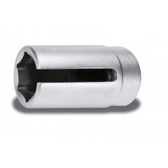 Bussola esagonale aperta 29 mm per sensori ossigeno - Beta 960T/A